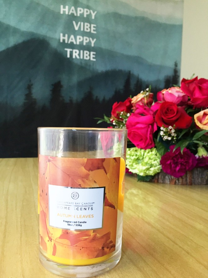 06-candle